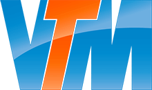 VTM Groep