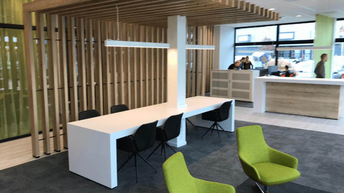VTM ICT en Telecom Verbouwing 2018 16