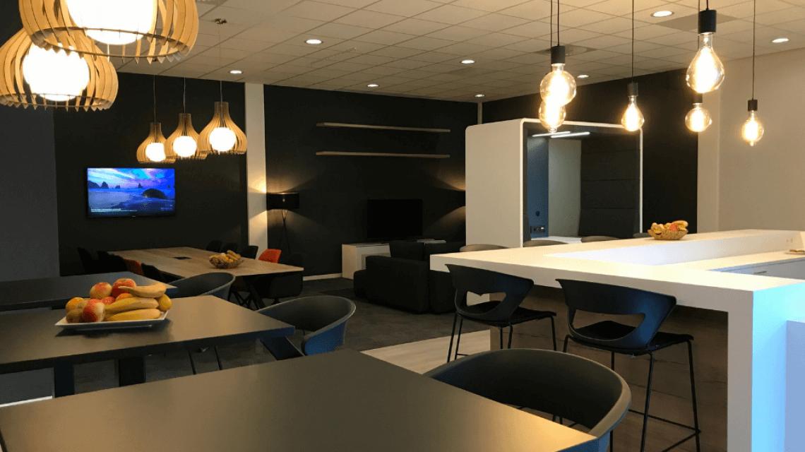 VTM ICT en Telecom Verbouwing 2018 32