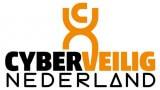 Cyberveilig Nederland jpg