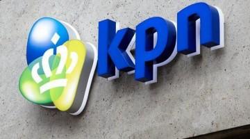 KPN logo 1