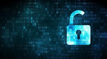 Privacy Datalek