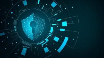 Cybersecurity trends voor bedrijven