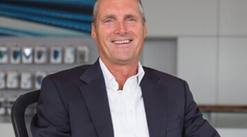 Hans Olsthoorn directeur VTM Groep 2