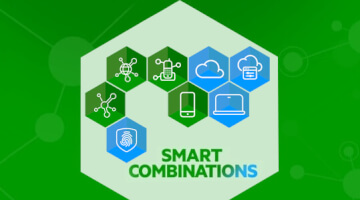 Smart Combinations