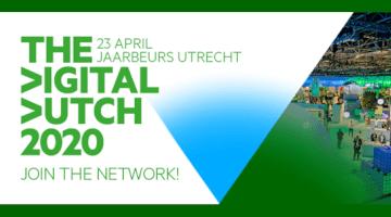 The Digital Dutch 23 april 2020