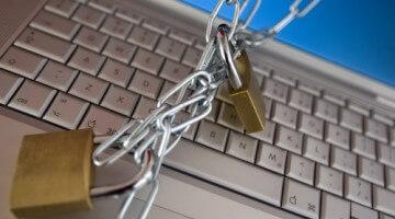 Hoe digitaal on veilig werkt uw bedrijf