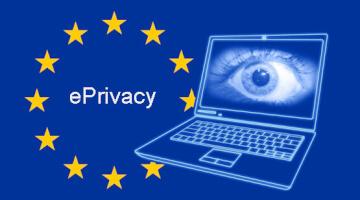 e privacy verordening