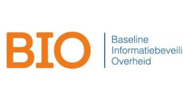BIO Baseline Informatiebeveiliging Overheid