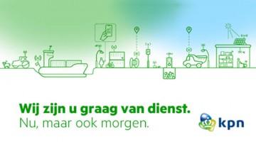 KPN Netwerk Modernisatie