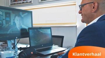 VTM klantvideo EuroZaken thumb