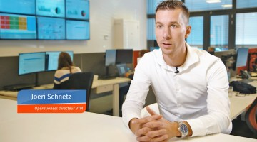 Joeri Schnetz over M2M wordt VTM IoT thumb