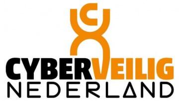 VTM lid van Cyberveilig Nederland