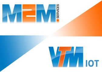 M2M Services geïntegreerd in VTM IoT
