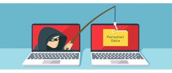 Explosieve toename phishing en digitale oplichting