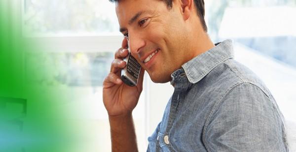 Ontdek het gemak van Zakelijk Mobiel van KPN card