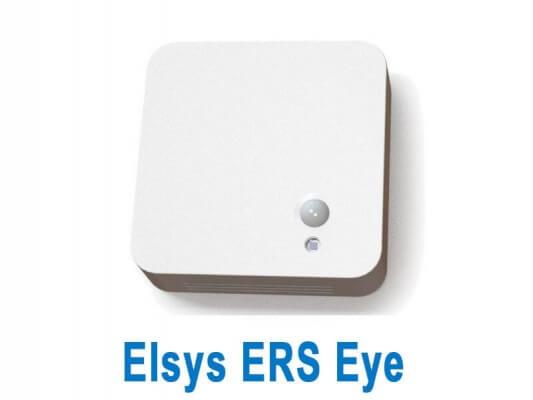 Elsys ERS Eye