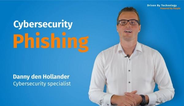 Danny den Hollander Phishing thumb kl
