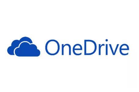 Starten met OneDrive