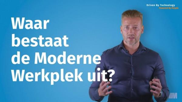 VTM Moderne Werkplek Thumbnail Erwin v1