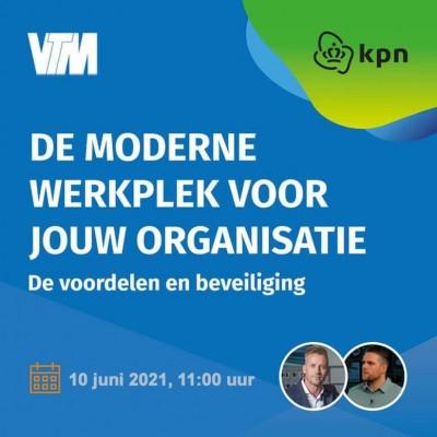 KS MW 10 juni