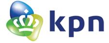KPN logo 2