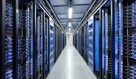 ICT trends 2018