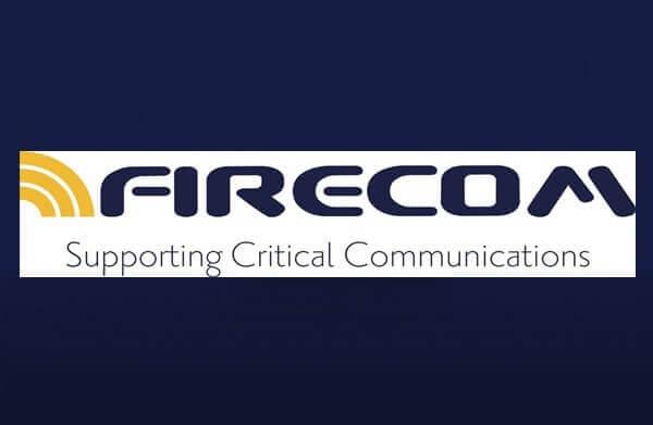 Firecom 1