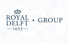 Royal Delft Group