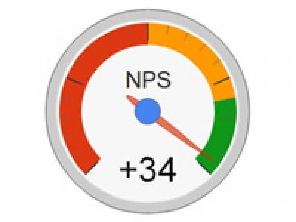 NPS VTM Groep