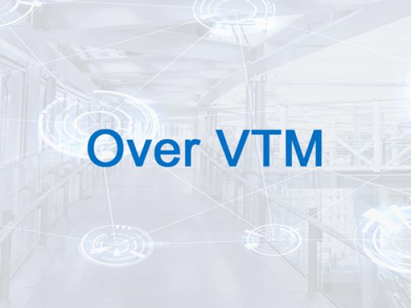 Over VTM