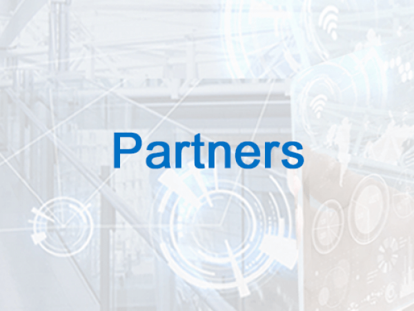 Partners VTM