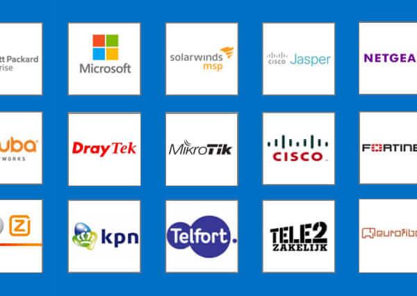 VTM partnerpalet