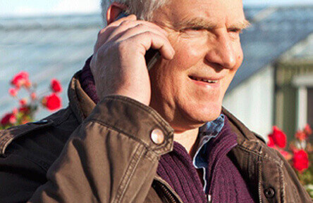 Voordeliger bellen met Telfort Zakelijk OpMaat