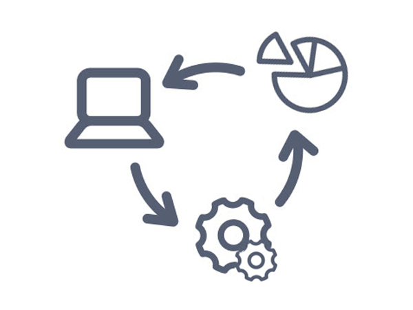 Icon ERP 1