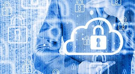 GDPR AVG privacy