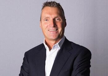 Hans Olsthoorn directeur VTM ICT Telecom IoT Cybersecurity