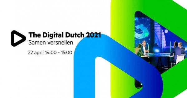 KPN Digital Dutch 2021