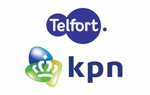 KPN Telfort