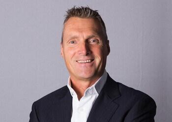 Hans Olsthoorn VTM Groep 2