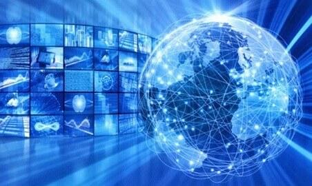 Trends ICT en Telecom 2019
