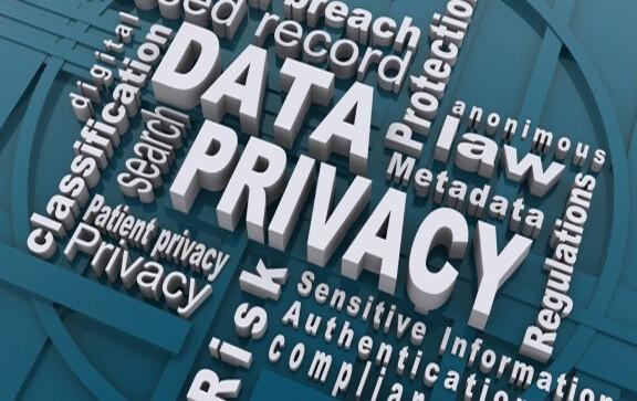 Privacy gegevensbescherming AVG