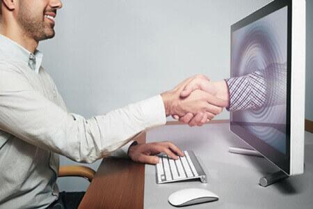 VTM Grip complete controle over uw ICT omgeving 7
