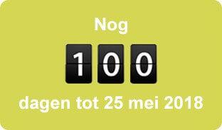 100 dagen
