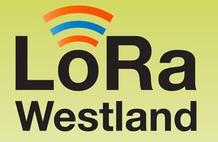 LoRa Westland kl