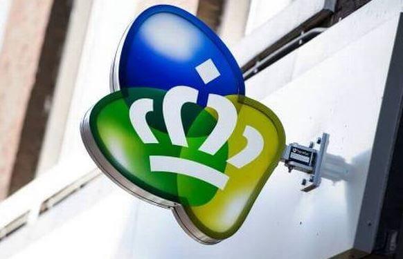 Mobiele markt Nederland groeit KPN vergroot aandeel