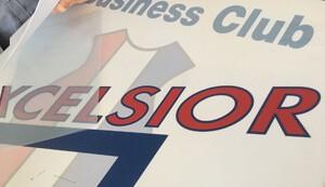VTM Groep lid Business Club Excelsior Maassluis 3