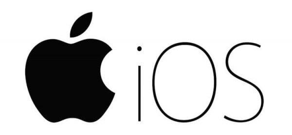 apple ios 13 bekend