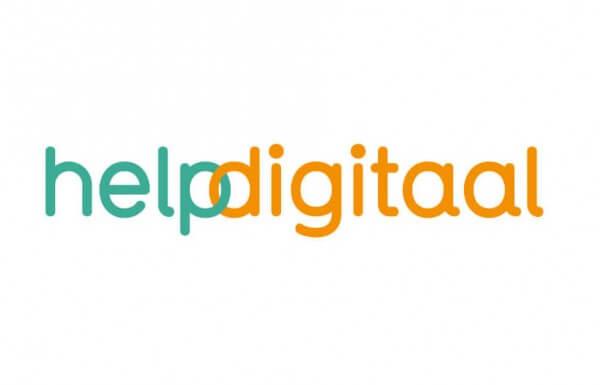 help digitaal logo 1