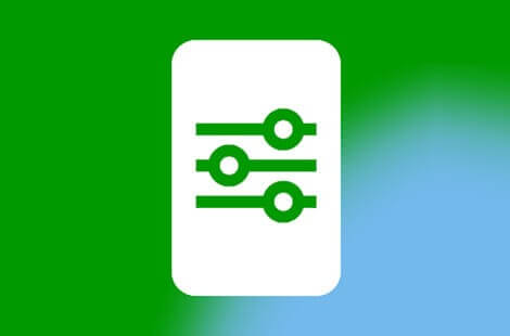 MijnGesprek app KPN EEN